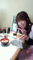 ここあ(プチ☆レディー) 公式ブログ/SUSHI♪♪ 画像2