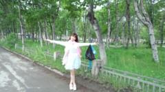 ここあ(プチ☆レディー) 公式ブログ/ここあロシア写真!女性マジシャンここあプチ☆レディー 画像1