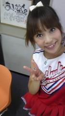 ここあ(プチ☆レディー) 公式ブログ/チアガール写メ♪♪ 画像3