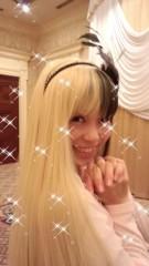ここあ(プチ☆レディー) 公式ブログ/ロングウィッグ♪ 画像1