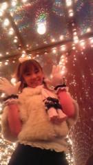 ここあ(プチ☆レディー) 公式ブログ/ラスベガス☆Memory ♪元気だったよん! 画像1