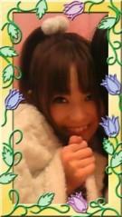 ここあ(プチ☆レディー) 公式ブログ/発見☆★ 画像1