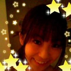 ここあ(プチ☆レディー) 公式ブログ/これからランチ☆女性マジシャンここあ プチ☆レディー 画像2