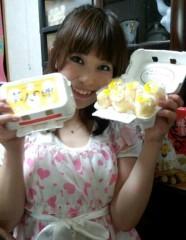 ここあ(プチ☆レディー) 公式ブログ/芸人の卵☆☆ 画像1