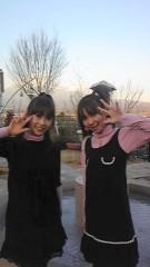ここあ(プチ☆レディー) 公式ブログ/写真☆★ 画像2