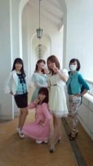 ここあ(プチ☆レディー) 公式ブログ/お散歩☆女性マジシャンここあプチ☆レディーマジック 画像2