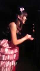 ここあ(プチ☆レディー) 公式ブログ/赤坂『Jewel 』さんにて☆ 画像2