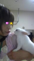 """ここあ(プチ☆レディー) 公式ブログ/写真♪整理〜☆"""" 画像2"""
