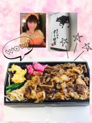 ここあ(プチ☆レディー) 公式ブログ/☆美味しすぎてビックリ☆女性マジシャンここあプチ☆レディーマジック 画像1