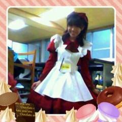 ここあ(プチ☆レディー) 公式ブログ/東北新幹線やまびこ☆女性マジシャンここあプチ☆レディーマジック 画像3