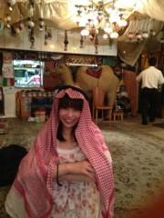 ここあ(プチ☆レディー) 公式ブログ/京都☆女性マジシャンここあプチ☆レディーマジック 画像1
