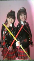 ここあ(プチ☆レディー) 公式ブログ/宣材写真☆制服バージョン 画像3