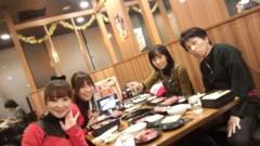 ここあ(プチ☆レディー) 公式ブログ/山上兄弟あっきー17歳バースデー☆ 画像3