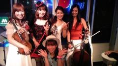 ここあ(プチ☆レディー) 公式ブログ/本日の寄席 画像1