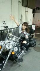 ここあ(プチ☆レディー) 公式ブログ/偶然の瞬間☆☆女性マジシャンここあ画像 画像1