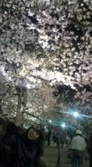 ここあ(プチ☆レディー) 公式ブログ/ようこそ浅草演芸ホールへ☆ 画像2