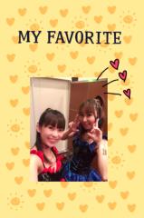ここあ(プチ☆レディー) 公式ブログ/充実したバレンタインデー☆女性マジシャンここあプチ☆レディーマジック 画像1