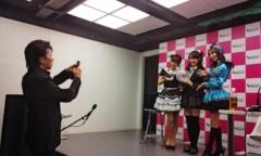 ここあ(プチ☆レディー) 公式ブログ/今年最後のワロップTV☆☆ 画像2