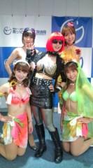 ここあ(プチ☆レディー) 公式ブログ/次回のアキバ生放送は☆☆ 画像1