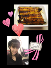 ここあ(プチ☆レディー) 公式ブログ/☆通勤ラッシュ前に☆女性マジシャンここあプチ☆レディーマジック 画像1