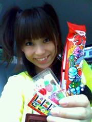 ここあ(プチ☆レディー) 公式ブログ/駄菓子☆女性マジシャンここあプチ☆レディーマジック 画像1