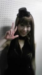 ここあ(プチ☆レディー) 公式ブログ/★☆イメチェン☆★ 画像1