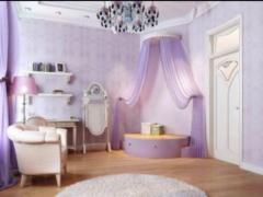 ここあ(プチ☆レディー) 公式ブログ/キレイな色☆☆女性マジシャンここあプチ☆レディーマジック 画像2