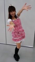 ここあ(プチ☆レディー) 公式ブログ/8月スタート☆朝食は? 画像2