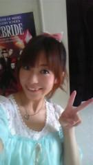 ここあ(プチ☆レディー) 公式ブログ/カワユスなプレゼント♪♪ 画像3