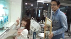 ここあ(プチ☆レディー) 公式ブログ/美容院☆つやつやカット 画像2