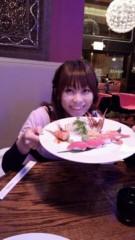 ここあ(プチ☆レディー) 公式ブログ/ナナ寿司☆ 画像2