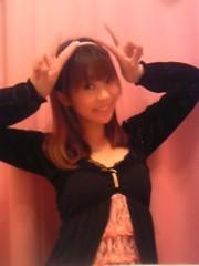 ここあ(プチ☆レディー) 公式ブログ/久しぶりの服と衣装♪♪ 画像1