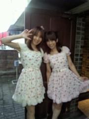 ここあ(プチ☆レディー) 公式ブログ/マジックレクチャー☆女性マジシャンここあプチ☆レディーマジック 画像1