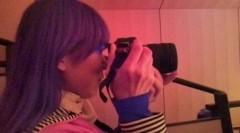ここあ(プチ☆レディー) 公式ブログ/映画『ウルヴァリン』女性マジシャンここあプチ☆レディーマジック 画像1