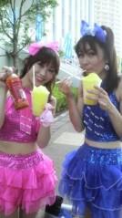 ここあ(プチ☆レディー) 公式ブログ/みんな、ありがとう(*´▽`*) 画像2