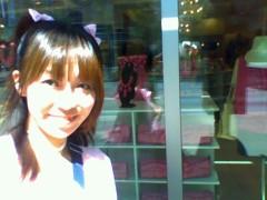 ここあ(プチ☆レディー) 公式ブログ/ポイントがぁ〜(●´ω`●)女性マジシャンここあプチ☆レディーマジック 画像2