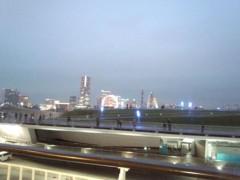 ここあ(プチ☆レディー) 公式ブログ/横浜港☆女性マジシャンここあプチ☆レディーマジック 画像3