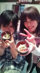 ここあ(プチ☆レディー) 公式ブログ/山上兄弟よっち☆オハスタ☆明日から! 画像1