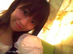 ここあ(プチ☆レディー) 公式ブログ/中華街♪女性マジシャンここあプチ☆レディーマジック 画像3