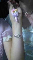 ここあ(プチ☆レディー) 公式ブログ/カワイイ☆カワイイ☆プレゼントo (^-^)o 画像3