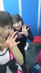 ここあ(プチ☆レディー) 公式ブログ/『サムライロック2 』稽古初日☆★ 画像1