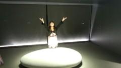ここあ(プチ☆レディー) 公式ブログ/お客様♪女性マジシャンここあ魔女軍団スティファニーマジック 画像3