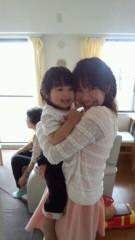 ここあ(プチ☆レディー) 公式ブログ/姪っ子☆女性マジシャンここあプチ☆レディーマジック 画像1