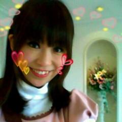 ここあ(プチ☆レディー) 公式ブログ/東京ベイ舞浜ホテル♪♪ 画像1