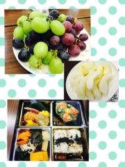 ここあ(プチ☆レディー) 公式ブログ/☆食に恵まれる☆女性マジシャンここあプチ☆レディーマジック 画像2