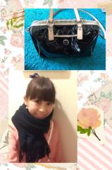 ここあ(プチ☆レディー) 公式ブログ/ミニマムな荷物の工夫☆女性マジシャンここあプチ☆レディーマジック 画像1