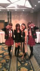 ここあ(プチ☆レディー) 公式ブログ/リラックマ♪ 画像1