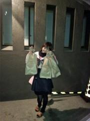ここあ(プチ☆レディー) 公式ブログ/大人買い(≧▽≦) 画像1