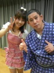 ここあ(プチ☆レディー) 公式ブログ/これからステージ☆春馬師匠と♪新しい服♪♪ 画像1