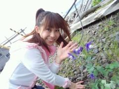 ここあ(プチ☆レディー) 公式ブログ/礼文島の思い出☆女性マジシャンここあプチ☆レディーマジック 画像2
